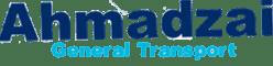 AhmadZai Transport